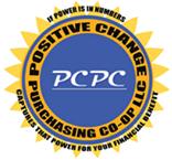 This image has an empty alt attribute; its file name is pcpc-logo-e1478907205613.png