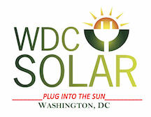 This image has an empty alt attribute; its file name is bd1.WDC-Solar-Logo-JPEG.jpg
